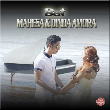 Kumpulan Full Album Lagu Dinda Amora