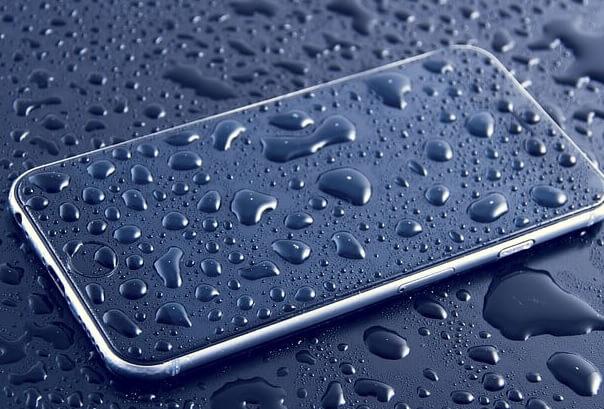 Layar Android nggak bisa hidup