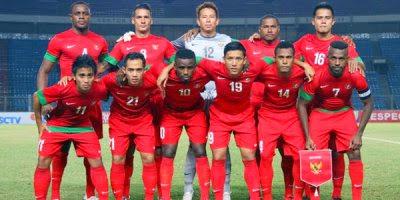 timnas-senior-indonesia
