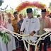 Wawako Emzalmi Buka RM 'Mama' Ampang Kota Padang