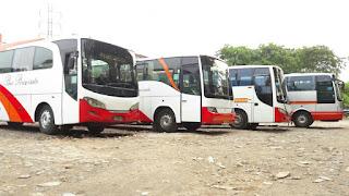 Sewa Bus Pariwisata Murah Di Jakarta Selatan, Sewa Bus Pariwisata Murah