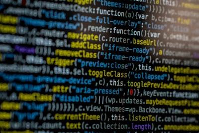 Amazon Hiring Software Development Engineers | Bangalore
