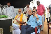 Om Namo Venkatesaya Stills-thumbnail-3