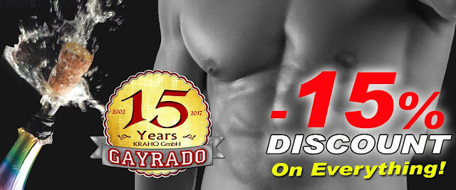Gayrado Online Shop 15 Off Everything Online Deals