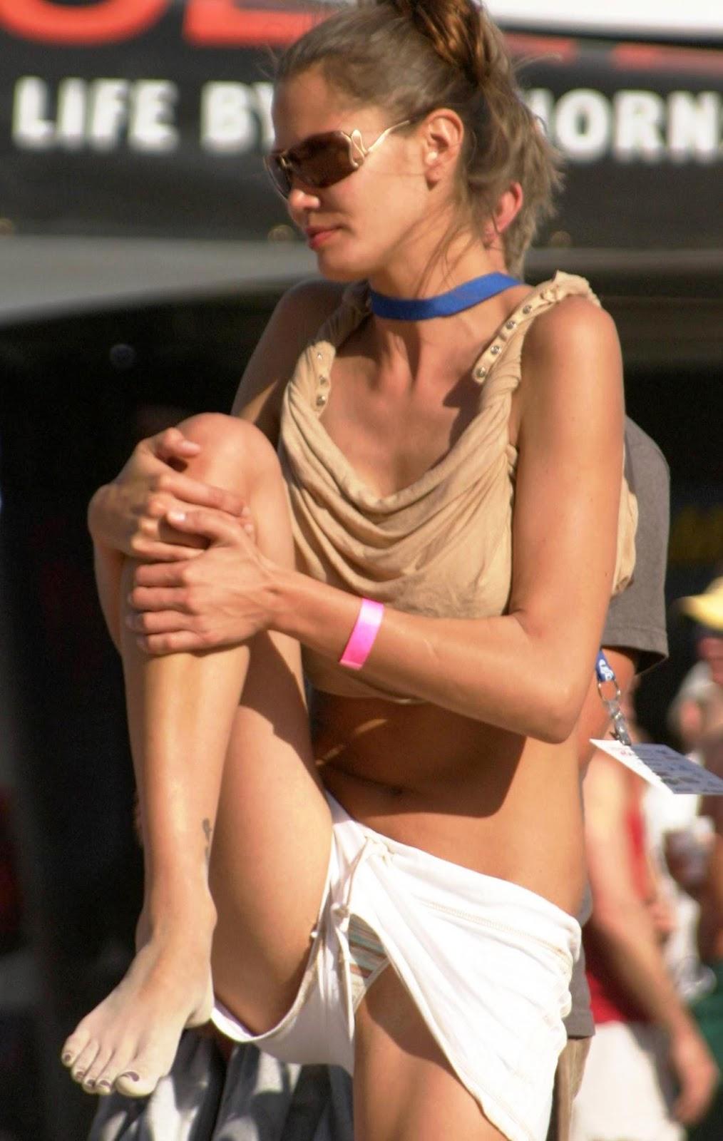 Bangaladesh sexey nude girl com