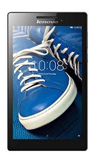 Lenovo Tab 2 A7-20 Tablet