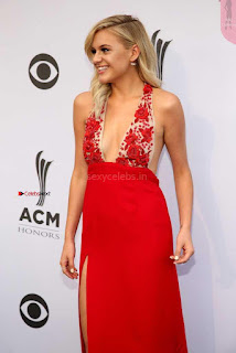 Kelsea-Ballerini-at-11th-Annual-ACM-Honors-in-Nashville-2+%7E+SexyCelebs.in+Exclusive.jpg