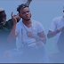 VIDEO: Fames — IRE | Mp4 Download