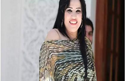 هذا ما جاء في شكاية الفنانة نجاة عتابو ضد رئيس بلدية الخميسات