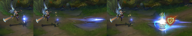 kayle4q.png