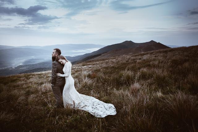 TWÓJ ŚLUB PRZED OBIEKTYWEM: Zephyr Wedding Photography fotografia ślubna, fotograf ślubny, wedding photographer, photoshoot, sesja narzeczeńska, delikatne, fotografia prawdziwa, emocje, uczucia, miłość, delicate, love, emotions, sesja ślubna w górach, sesja w górach,góry,mountains, photoshoot in the mountains