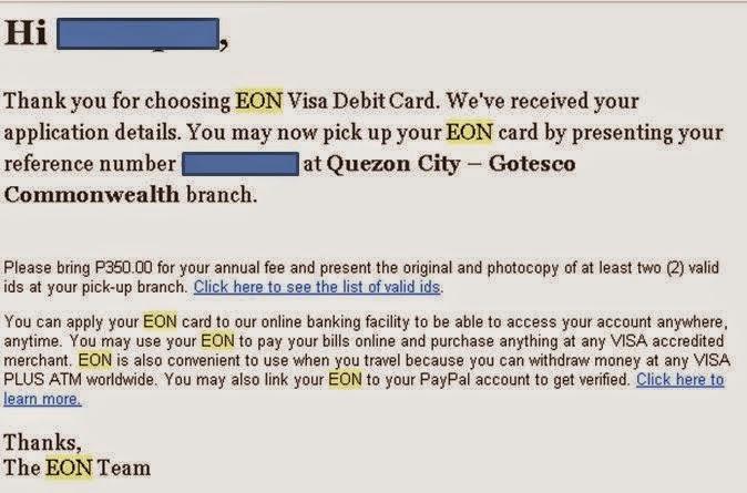 Image Result For Card Number Visa