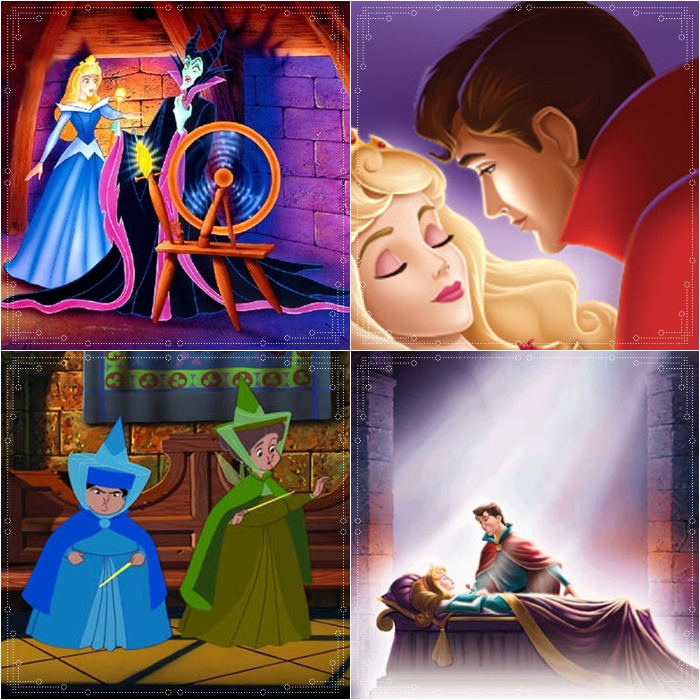 Tesouro Nerd Os Melhores Desenhos Da Disney Pre Digital Parte 2