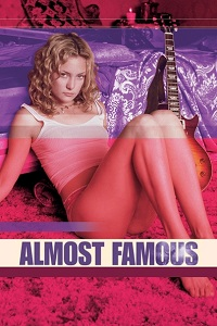 Watch Almost Famous Online Free in HD