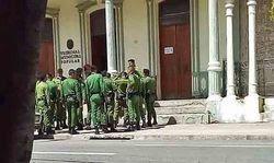 Cristãos são tratados como criminosos pelo governo comunista, denuncia pastor cubano