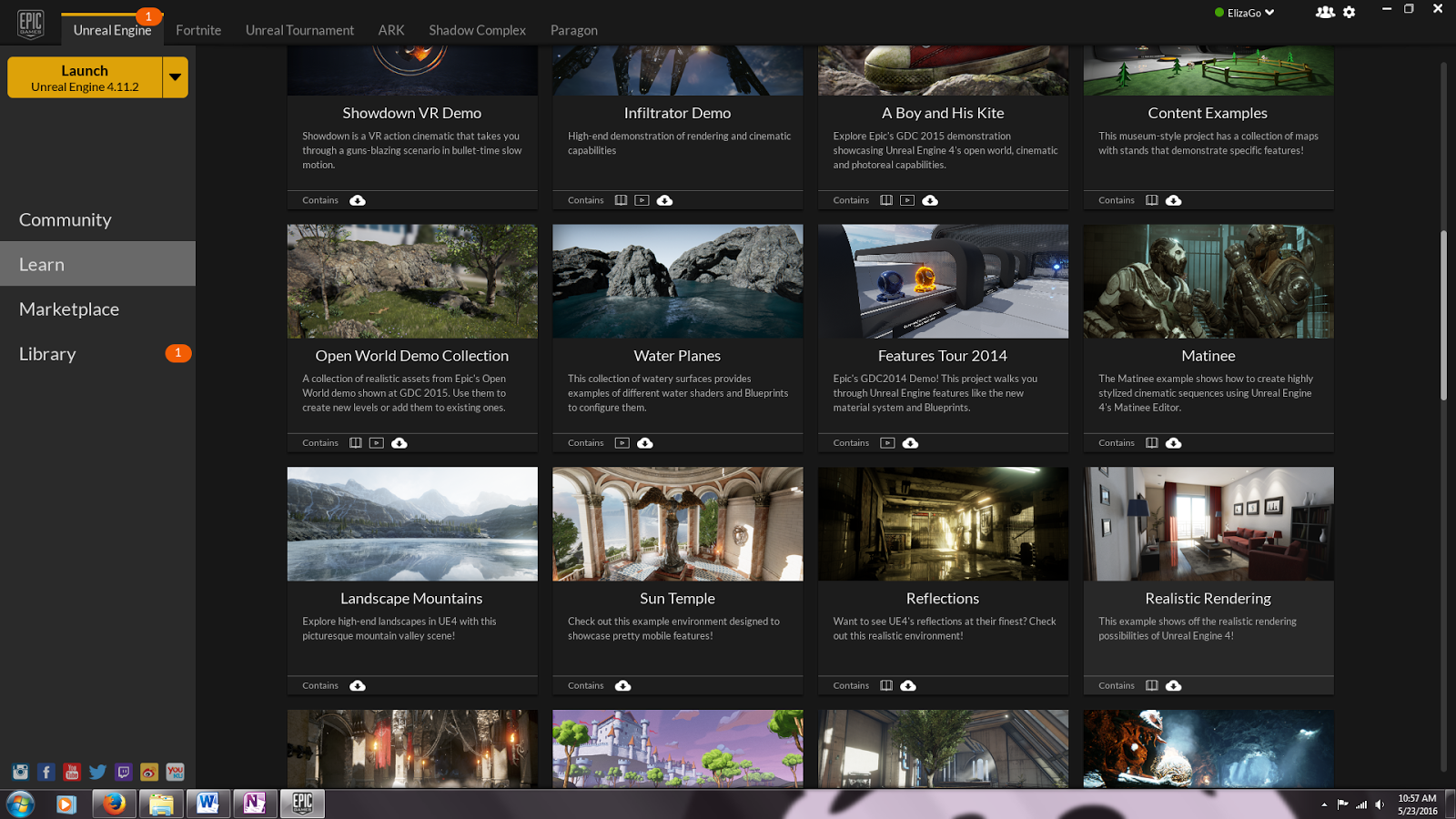 Make Your Own 3D Virtual Museum Exhibit in Unreal 4   Lost