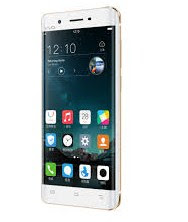 Review Smartphone Vivo Xplay 5