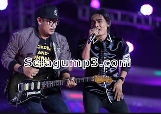 Update Terbaru Lagu Mp3 Terbaik Setia Band Full Album Terpopuler Gratis