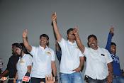 Jayammu Nischayammu Raa Team-thumbnail-1