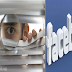 How to Hide 'My Friends List' on Facebook