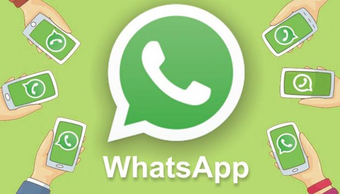 Solulusi / Cara Blok Undangan Grup WhatsApp