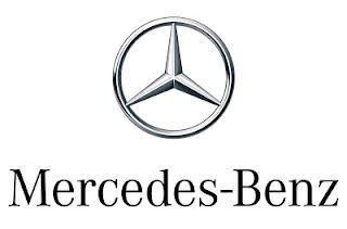 Loker SMK Hari Ini di PT. Mercedes Benz Indonesia Gunung Putri-Bogor