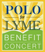 """Polo For Lyme"" Is This Sunday! Come Party, San Francisco!"