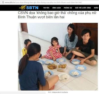sbtn.tv