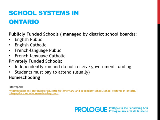 http://settlement.org/ontario/education/elementary-and-secondary-school/school-systems-in-ontario/infographic-on-ontario-s-school-system/