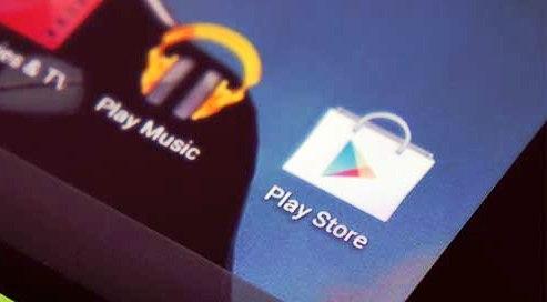 Play Store Tidak Terbuka? Don't be Panic!