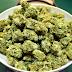 Pologne : Saisie de plus de 500 kg de pollen de cannabis dans le Nord