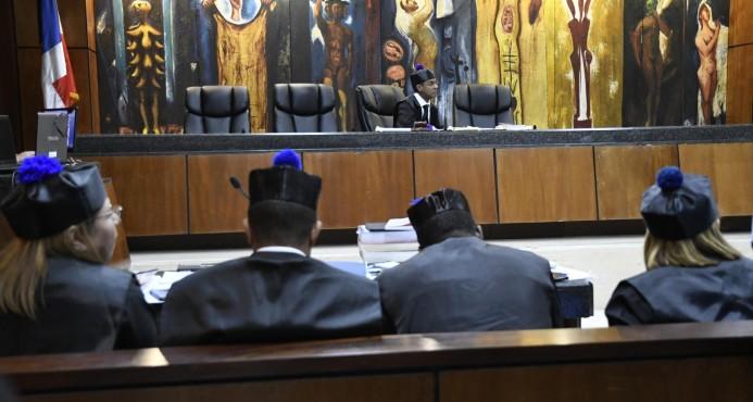 La Procuraduría deberá aportar más pruebas para que el caso Odebrecht no se caiga