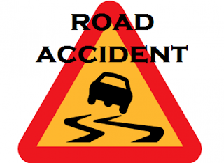 10-killed-in-road-accident-in-odisha