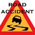 ओडिशा में सड़क दुर्घटना में 10 मरे, चार घायल