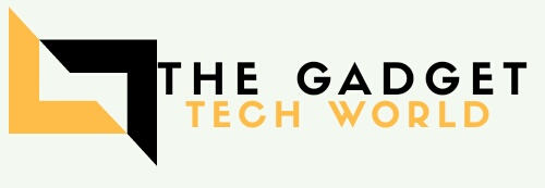 The Gadget Tech World