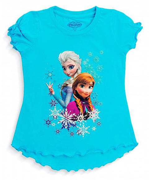 model baju frozen tanah abang