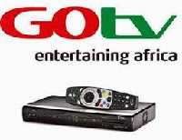 12-ways-to-pay-or-recharge-gotv-payment-subscription-codes-scratch-card