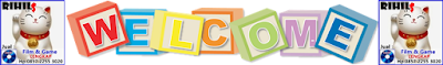 Rihils, OS Rihils, Online Shop , Jual Online Rihils, Jual Beli Online Rihils, Jual Film Rihils, Jual Game Rihils, Jual Kaset Film Rihils, Jual Kaset Game Rihils, Jual Cemilan Rihils, Jual Stiker Rihils, Jual Komik Rihils, Jual Kaset Film dan Game Lengkap Murah dan Berkualitas, Jual Kaset Film dan Game paling Lengkap, Jual kaset Film dan Game paling Lengkap di Indonesia, Jual kaset Film dan Game Berkualitas.