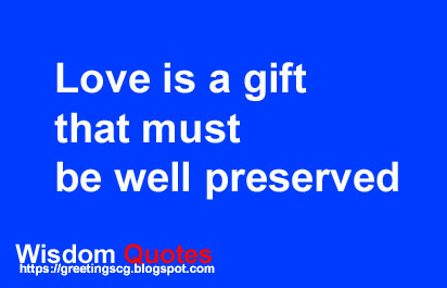 Love Sayings And Love Quotes Greetings Messages Wishes