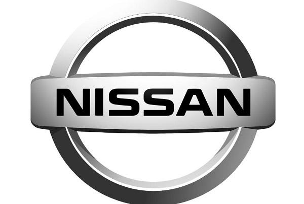 Nissan Motor Menargetkan Mampu Menjual Satu Juta Kendaraan Listrik Tiap Tahun