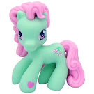 MLP Minty Duracell Batteries Other Releases Ponyville Figure