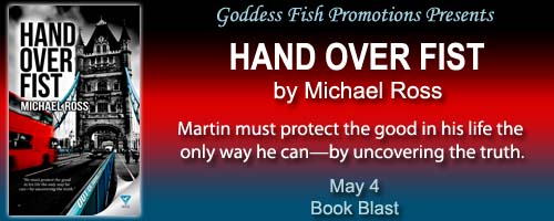 http://goddessfishpromotions.blogspot.com/2016/03/book-blast-hand-over-fist-by-michael.html