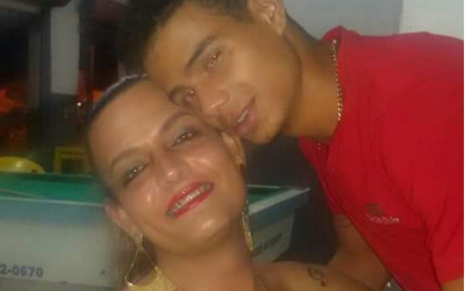 Juiz garante visita íntima de transexual a detento em São Luís de Montes Belos, GO