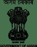 Assam Forest Recruitment