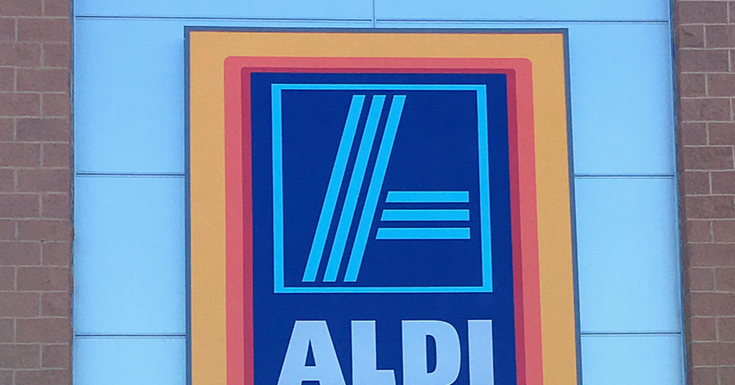 A Celiacs Guide To Shopping Gluten Free Healthy And Cheap At Aldi