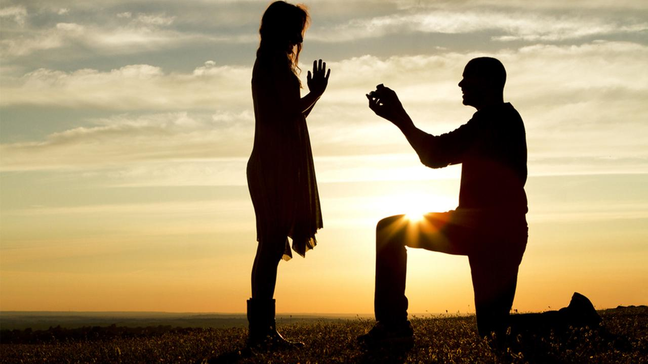 finally going to ask will you marry me tips