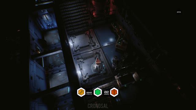 Nebula: Sole Survivor - Open Beta