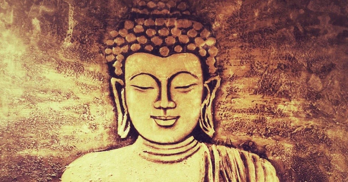 Buddha Quotes Online: HD Lord Buddha Images | Photos