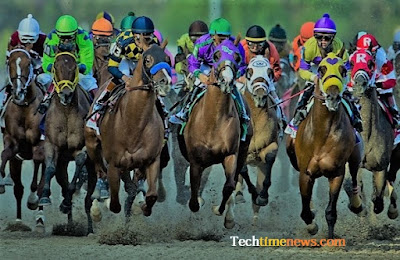kentucky derby 2018 horses,kentucky derby, churchill downs, mint julep, derby horses 2018, kentucky derby odds, 2018 kentucky derby predictions, 2018 kentucky derby favorites,kentucky derby 2018 contenders,2018 kentucky derby prep races,2018 derby contenders,kentucky derby hopefuls 2018, kentucky derby horses, 2018 kentucky derby odds wynn,techtimenews