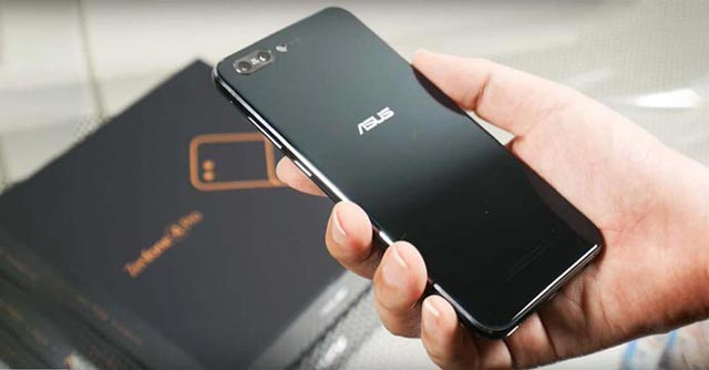 asus-zenfone-4-receives-android-oreo-update